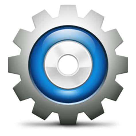 Free mac business plan software
