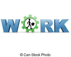 Download Business Plan Software Mac: Business Plan