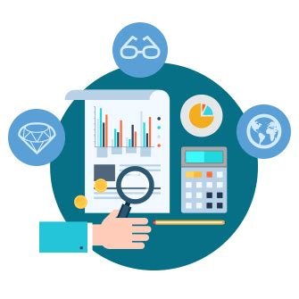 Business Plan Software Free Business Plan Templates