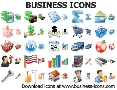 Business Plan Software For Mac OSX